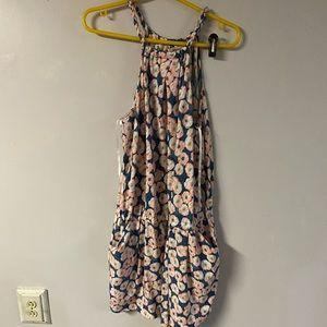 Rachel Roy dress size L